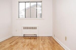 Transfer lease apartments rent in dorval 800 Dawson ave