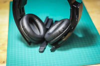 PS 3 Wireless headset with USB Dongle