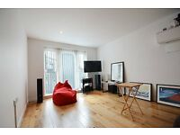 **Well kept 1 bedroom apartment-Minutes from Shadwell Station**