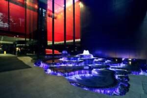 Sydney City Luxury Lumiere Apartment For Rent