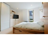 High Spec 1 bedroom apartment in a brand new development - BERMONDSEY - MUST SEE!