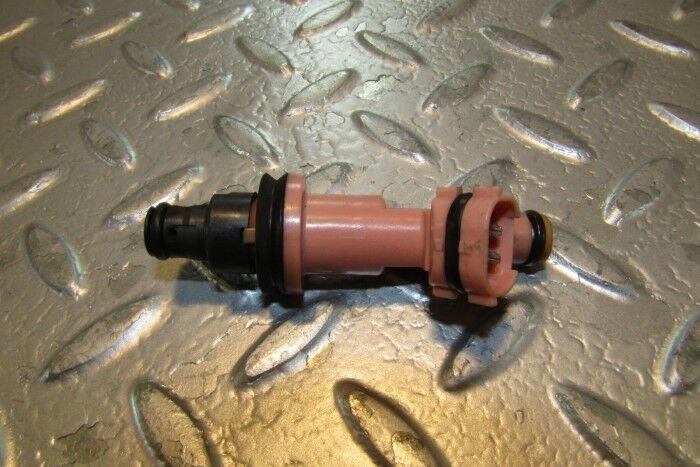 23250-50030 Denso Petrol Injector. 2001 Lexus LS430 4.3 V8 3UZ FE