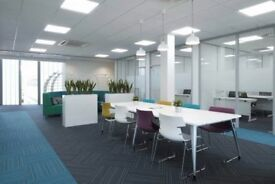 Private Offices in Liverpool for every size of team, great space and affordable rates