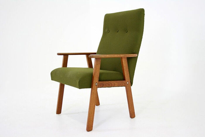 tips buying authentic mid century modern furniture chairs target bedroom ebay