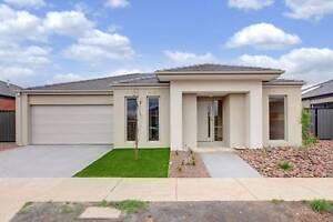 $1k DEPOSIT* $20k First Home Grant - FROM $415 /week Pimpama Gold Coast North Preview