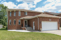 1756 ASKIN AVE., WINDSOR