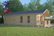 Garden Studio,Art Studio,Workshop, Home Office, Outdoor Room Glenhaven The Hills District Preview