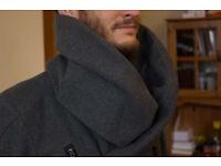 Coat - Winter Rabbithole London - men -size M