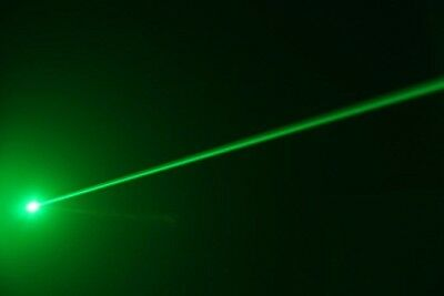Greenkaleidoscopiclaser Pointer Pen With High Power 5mw 532nm
