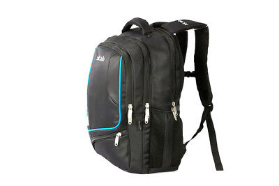 15.6'' Best Laptop Bag For College, Travel and School For Men and