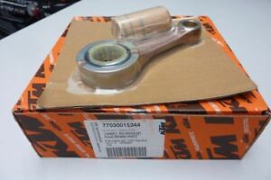 KTM 2010-2012 SX-F250 CONNECTING ROD 77030015344