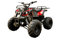 A&F Sports Youth ATV GOULDS Newfoundland