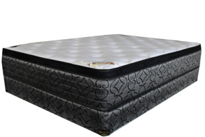 WHY PAY MORE FOR YOUR MATTRESSES!