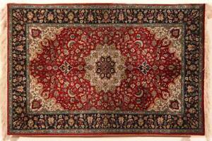 Chobi , Over Dyed , Persian Afghan Rugs 2000pcs