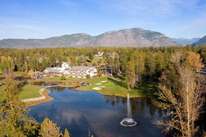 Meadow Lake Resort Timeshare