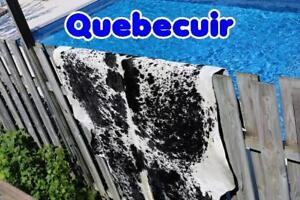 cowhide rug decoration promotion pillow free