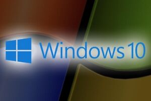 Want free windows 10 activation??
