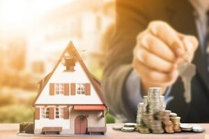 Mortgages, Refinancing, Debt Consolidation