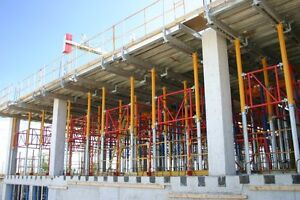 Formwork Shoring F-360 System for sale