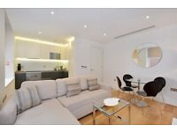 Modern 1 Bedroom Apartment in the CITY - Monument Apartments