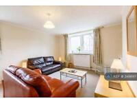 3 bedroom flat in Willowbank Road, Aberdeen, AB11 (3 bed)