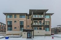 302-180 Guelph Private