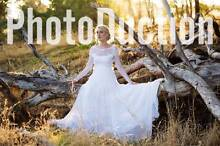 PhotoDuction - Professional Photography Services Moreland Area Preview