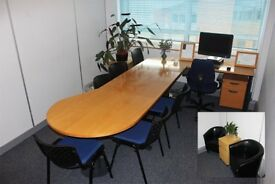 Wimbledon SW19 Virtual Office address and Meeting Room for hire on flexible terms