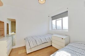 Home/Flat Share available to Rent near Abbey Road