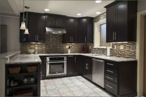 """BEST DEAL FOR ALL  SOLIDWOOD  KITCHEN CABINET"""