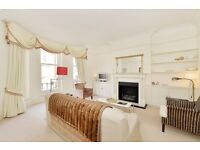 Very Spacious 1 Bedroom Apartment available to rent in Sloane Square