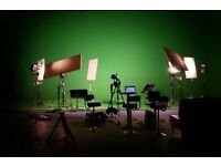 LondonQProductions Youtube / Project Assistant Manager / Work Experience Placement Part-time