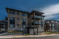 204-150 Guelph Private
