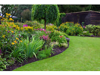 MIDLAND GARDENING AND MAINTENANCE SERVICES (POLITE, FREINDLY & RELIABLE)