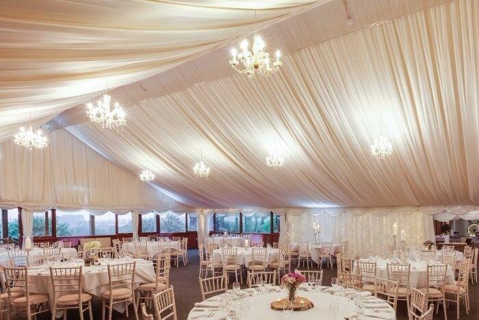 Wedding Venue Meetings Group Getaways Work Bonding Stunning Country Location Crockwell Farm