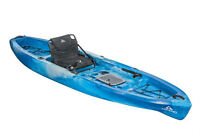 Ascend Kayak FS12T