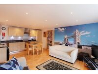3 BEDROOM APARTMENT - TOWER BRIDGE ROAD - BOOK A VIEIWNG TODAY
