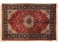 Persian rug in very good condition