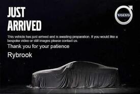image for 2018 Volvo XC40 T3 Momentum Manual SUV Petrol Manual