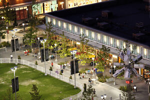 Fabulous High-End Condos For Sale at Shops at Don Mills Area