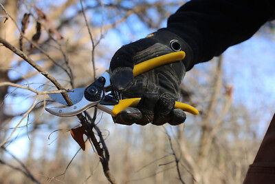 NEW 2018 Wicked Hand Pruner Model: WTG-017 Treestand Turkey Tree Limb Clippers