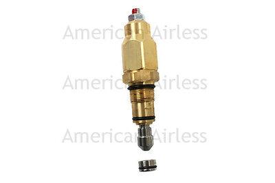 AR42118  AR 42118 Unloader RMW RMV SRMW Series Pumps Troy Bilt 200348GS