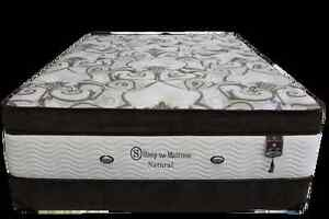Back to School Mattress sale The Best prices in Peterborough