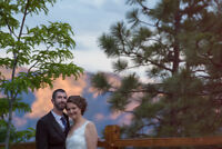Creative & Professional WEDDING Photographer