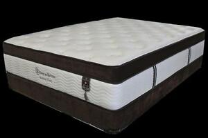 Buy Mattress from warehouse in Scarborough, Lowest Price in GTA