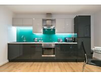 Short term Serviced Apartments, all inclusive, close to city centre, transport, uni, all amenaties