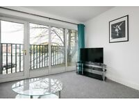 2 bed luxury apartment close to transport, hospital, all amenities,