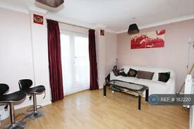 1 bedroom in Ballinger Way, Northolt, UB5