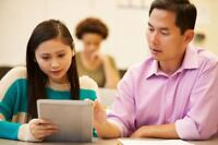 Helping and Tutoring School Projects Assignments
