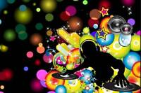 DJ Party services ** Holiday special $250 for 3 hours **